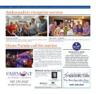 Chamber Newsletter - October 2018 - Page 7