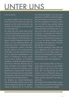 KB_Berlin_1018 - Page 3