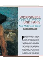 KB_Berlin_1018 - Page 7