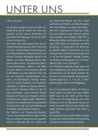 KB_NRW_1018 - Page 3