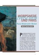 KB_NRW_1018 - Page 7