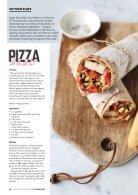 Optimum Nutrition magazine Autumn 2018 PREVIEW - Page 6