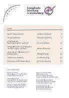 Rundbrief 81 PredigtGottesdienst Oktober 2018 - Page 2