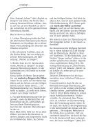 Rundbrief 81 PredigtGottesdienst Oktober 2018 - Page 4