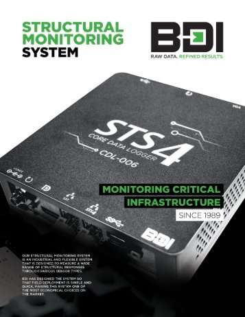 SMS Monitoring System
