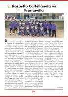 IL GIORNALE DEL BASKET - Page 3