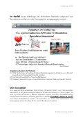 BAA / AAA-Screening: Sonoskopie der Aorta. Ein abrechenbares Point-of-Care Ultraschallverfahren. - Page 7