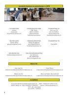 CLUBBLAD  SEPT - Page 2