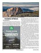 Gateway Magazine-Summer 2018 - Page 4