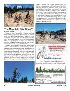 Gateway Magazine-Summer 2018 - Page 6