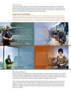 Community Development Director Brochure - Page 3