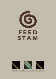 AD-BOOK FEED STAM