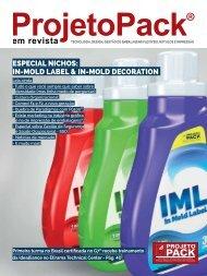 ProjetoPack em Revista - Edição 68