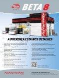 ProjetoPack em Revista - Edição 68 - Page 2
