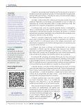 ProjetoPack em Revista - Edição 68 - Page 4