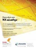 ProjetoPack em Revista - Edição 68 - Page 5
