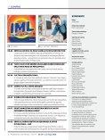 ProjetoPack em Revista - Edição 68 - Page 6