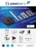 ProjetoPack em Revista - Edição 68 - Page 7