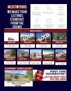 United Realty Magazine October 2018 - Page 2
