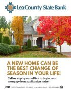 United Realty Magazine October 2018 - Page 7