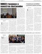 Edición 05 de octubre de 2018 - Page 7