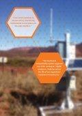 ECOTECH Congrego Data Logger brochure - Page 2
