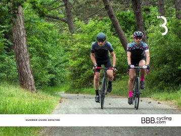 BBB-2019-SUMMERBROCHURE-AU