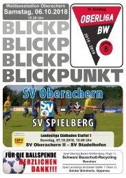 Blickpunkt-05_2018-10-06_SV-Spielberg_2018-10-07_SV-Stadelhofen