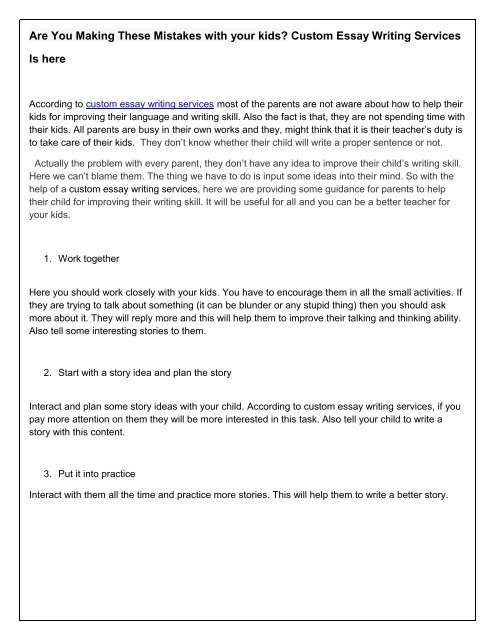Custom admission essay ghostwriter for hire uk resume accomplishment