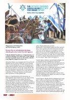 Nyt fra DJV - Oktober 2018 - Page 4
