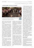 A Mi Lapunk 2018. október - Page 3