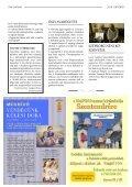 A Mi Lapunk 2018. október - Page 6