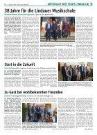 06.10.2018 Lindauer Bürgerzeitung - Page 2