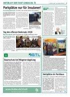 06.10.2018 Lindauer Bürgerzeitung - Page 3