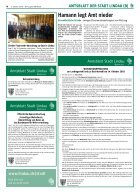 06.10.2018 Lindauer Bürgerzeitung - Page 4