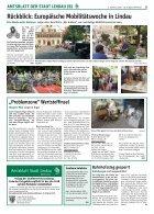 06.10.2018 Lindauer Bürgerzeitung - Page 5