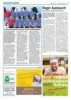 06.10.2018 Lindauer Bürgerzeitung - Page 7