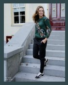 Online brochure AW 2018 Kirsten Fashion - Page 4