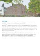 VH_Terlindenhofstraat_204_erfpacht_kloostervleugel_Runcvoorthof - Page 2