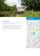 VH_Terlindenhofstraat_204_erfpacht_kloostervleugel_Runcvoorthof - Page 3
