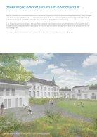 VH_Terlindenhofstraat_204_erfpacht_kloostervleugel_Runcvoorthof - Page 4