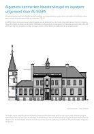 VH_Terlindenhofstraat_204_erfpacht_kloostervleugel_Runcvoorthof - Page 5