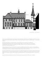 VH_Terlindenhofstraat_204_erfpacht_kloostervleugel_Runcvoorthof - Page 6