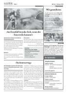 WEB_Loki_KW40_2018 - Page 3