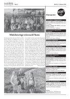 WEB_Loki_KW40_2018 - Page 5