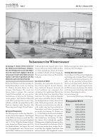 WEB_Loki_KW40_2018 - Page 7