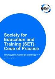 set-code-of-practice (1)