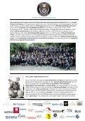 Pressemitteilung Barber Angels_Passau Oktober 2018 - Page 2
