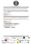 Pressemitteilung Barber Angels_Passau Oktober 2018 - Page 3