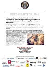 Pressemitteilung Barber Angels_Karlsruhe Oktober 2018